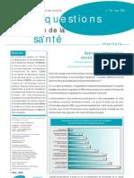 Qes26.pdf
