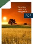 Fauji Fertilize Company Limited