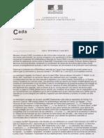 Accords BnF Partenariats Avis Favorable de La CADA portant sur la numérisation du domaine public