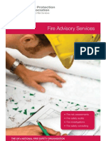 fas brochure.pdf