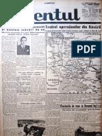 Curentul_10_iulie_1942