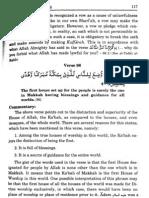 English MaarifulQuran MuftiShafiUsmaniRA Vol 2 Page 117 172