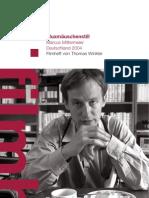 Muxmäuschenstill - Marcus Mittermeier, Deutschland 2004 Filmheft von Thomas Winkler.pdf