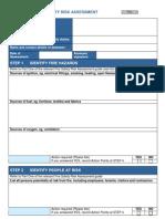 Short Blank FRA template.pdf