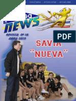 DOSA NEWS 16