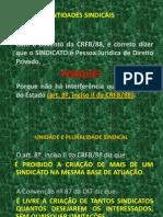Entidades Sindicais-1.pptx