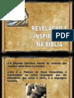 CGCRevelaçaoeInspiraçao