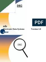 DB2-1