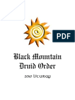 Liturgy Handbook of the Black Mountain Druid Order.pdf