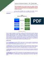 PAC1 Redes Multimedia [Cosío González Javier]