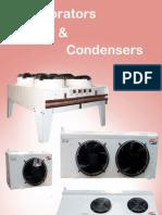 EvaporatorsCondensers[1]