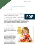 Referat Plante Parazitozele Intestinale