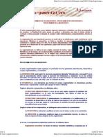 argumentativo.pdf