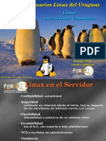 lxservercorporativo-flisol-110408220349-phpapp01