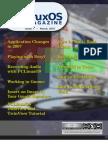 PC_LINUX MAGAZINE 03-2007
