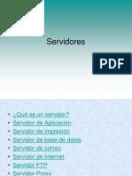 queesunservidor-100422143856-phpapp02