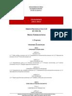 Progdpc i e II Dia a(2012-2013)