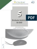 05 Evolucao Historica Da Ead
