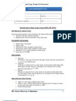 Dld Manual 1