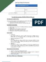 Dld Manual 2