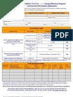 City-of-Danville-Commercial-HVAC-Rebate