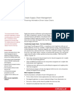 value-chain-management-217208.pdf