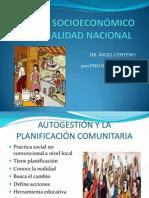 AUTOGESTION COMUNITARIA.pptx