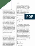 (eBook-PDF) - Mathematics - Encyclopedia Dictionary of Math