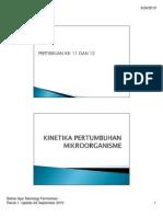 pertemuan_11_12_kinetika_fermentasi