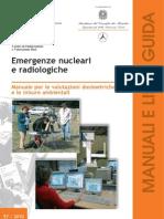 ISPRA.pdf
