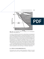 Fox Equation for Polymer Blend Tg