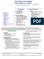 Croup-Clincal-Care-Guidelines.pdf