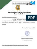 Industrial.unmsm.edu.Pe Reportes PDF Reporte