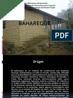 _Presentación1bahareque roger