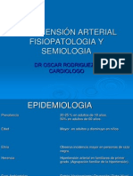 HIPERTENSION-ARTERIAL-FISIOPATOLOGIA-Y-SEMIOLOGIA.ppt