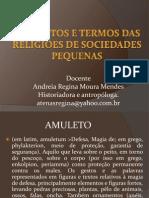 Conceitos e termos das religiões de sociedades pequenas.pptx