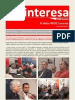 Noticias PSOE Canarias 022