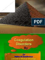 Coagulation Disorders.mansfans.com