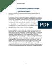 Chap1-3_StudyGuide