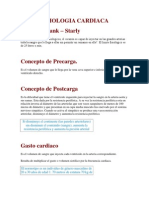 FISIOLOGIA CARDIACA.docx