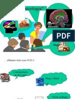 Lezione_3 Psicologia