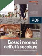 2011-09_ Comunit… di Bose