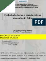 1_Evolucao_historica_e_caracteristicas_da_avaliacao_fisica.pdf
