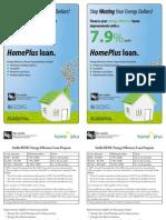 Satilla-Rural-Elec-Member-Corporation-HomePlus-Loan-Program---