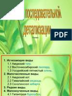 """Презентация """"Алгоритмы для исполнителя Пожарный"""""""