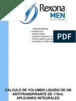 Presentación1.pptxTRABAJO FINAL DE MATEMATICA II PPT