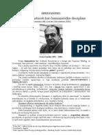 52112433-ERWIN-PANOFSKY-Povijest-umjetnosti-kao-humanistička-disciplina