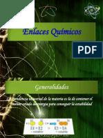 Enlaces-Químicos.pptx