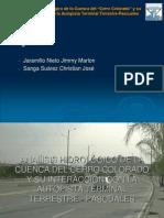 PRESENTACION DEFINITIVA-PARTE I.pptx