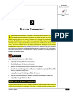BUSINESS ENVIRONMENT read.pdf
